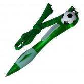 Długopis Soccer