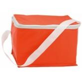 """""""Coolcan"""" torba termoizolacyjna"""