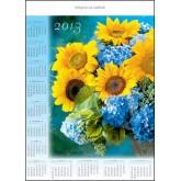 Kalendarz Planszowy B1