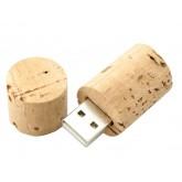 USB korek 2