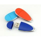 USB Bic