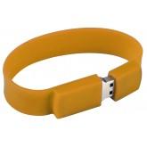 USB opaska 02 czarna