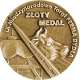 Medale 2D - 3D