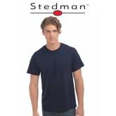 T-shirt męski 185 g/m2