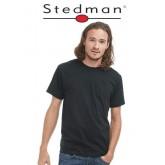 T-shirt męski 210 g/m2