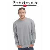 Bluza męska Stedman