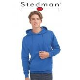 Bluza z kapturem Stedman