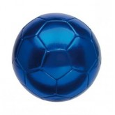 Błyszcząca piłka