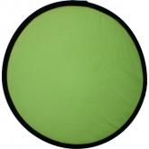 Składane frisbee z materiału