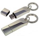 USB M02