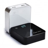 Power Bank W07 7800mAh