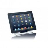 Podstawka na iPad