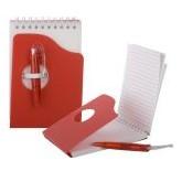 """""""Ideas"""" notatnik"""