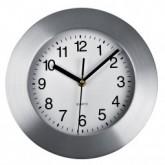 """Metalowy zegar ścienny """"Padua"""""""